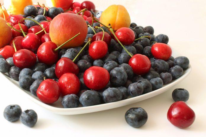разработка фруктовых препаратов
