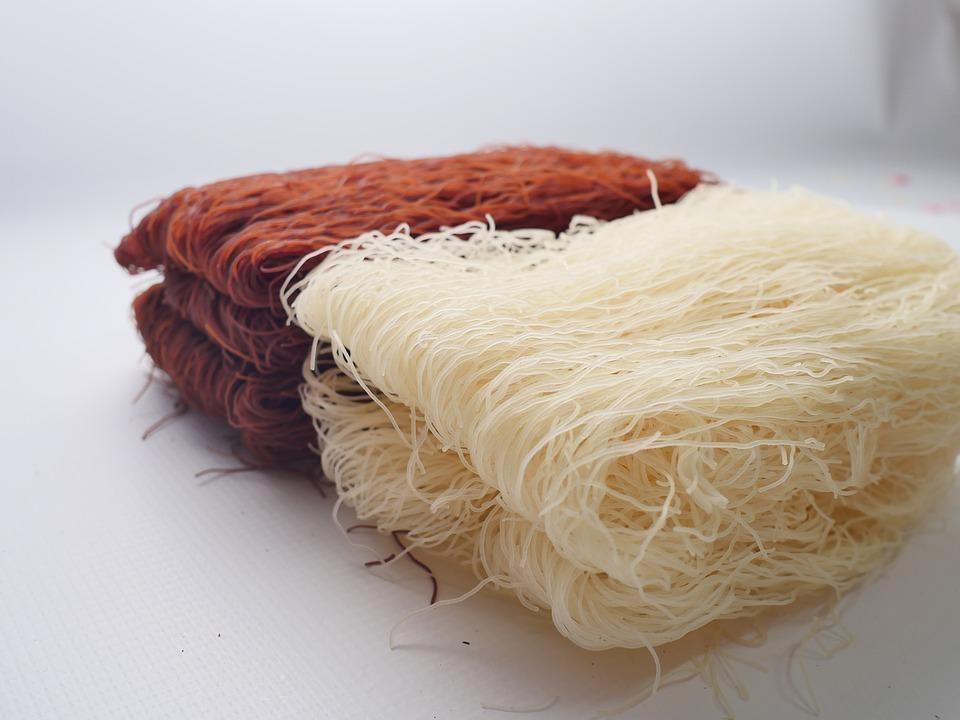В образцах китайских продуктов обнаружено превышение содержания ГМО